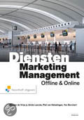 9789001818999-Dienstenmarketingmanagement