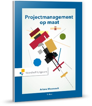 9789001819682-Projectmanagement-op-maat
