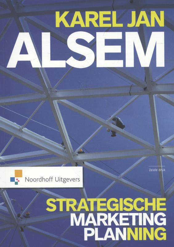9789001820626-Strategische-marketingplanning