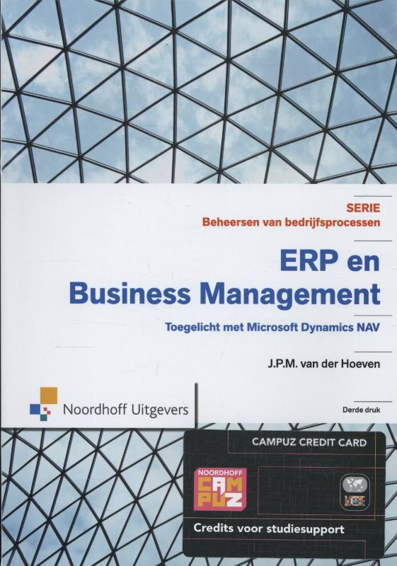 9789001820732-ERP-en-business-management