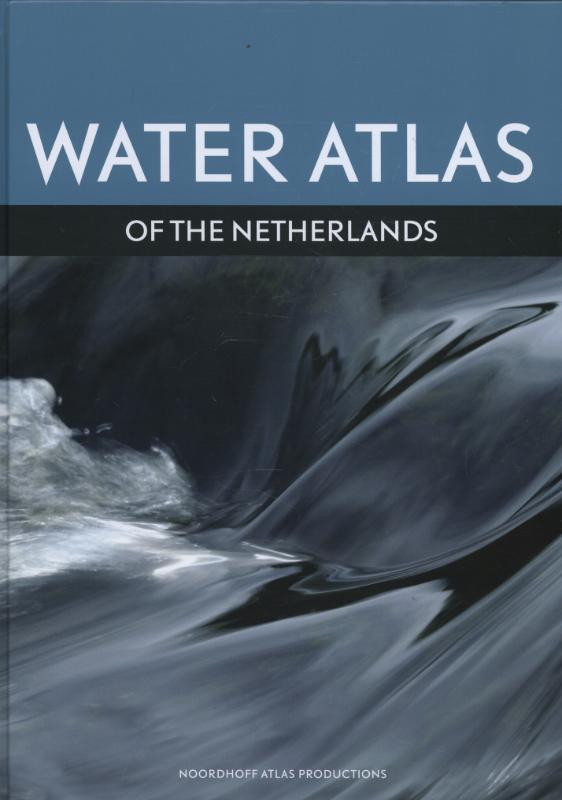 9789001823474-Water-Atlas-of-the-Netherlands