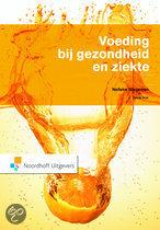 https://www.bookmatch.nl/omslag/9789001823498-Voeding-bij-gezondheid-en-ziekte_large.jpg