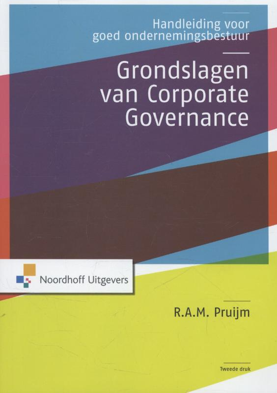 9789001823962-Grondslagen-van-corporate-governance
