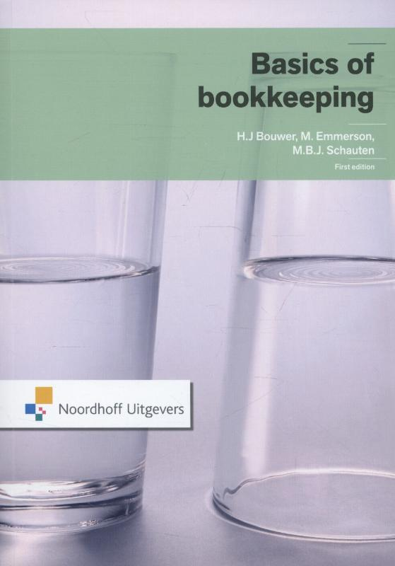 9789001832841-Basics-of-Bookkeeping