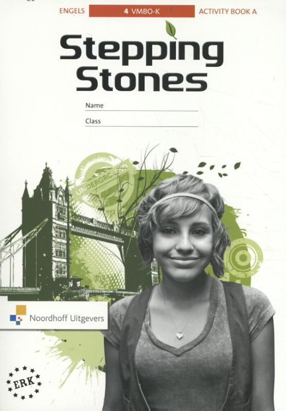 9789001833916-Stepping-Stones-4-vmbo-k-activitybook
