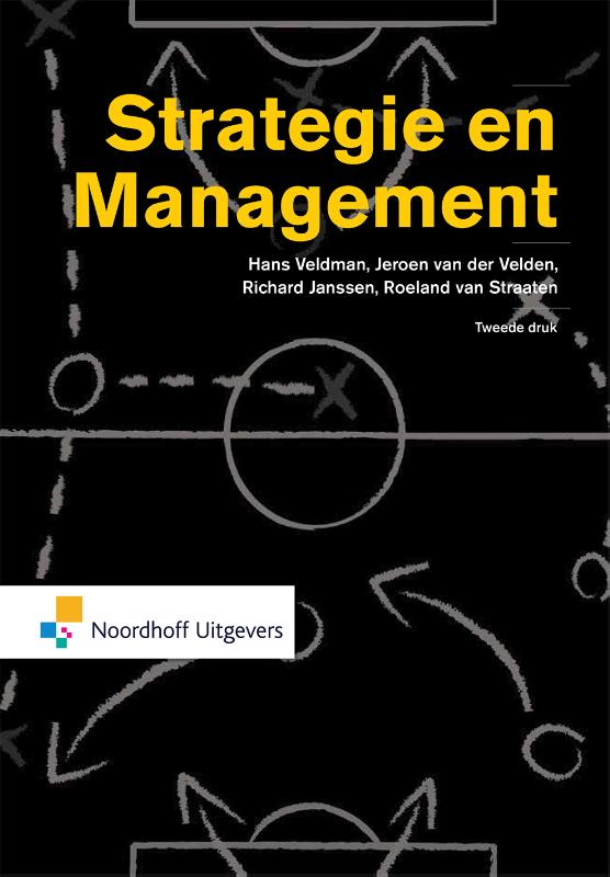 9789001834197-Strategie-en-management