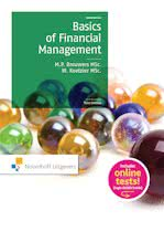 9789001839147-The-basics-of-financial-management