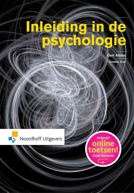 9789001848101-Inleiding-in-de-psychologie
