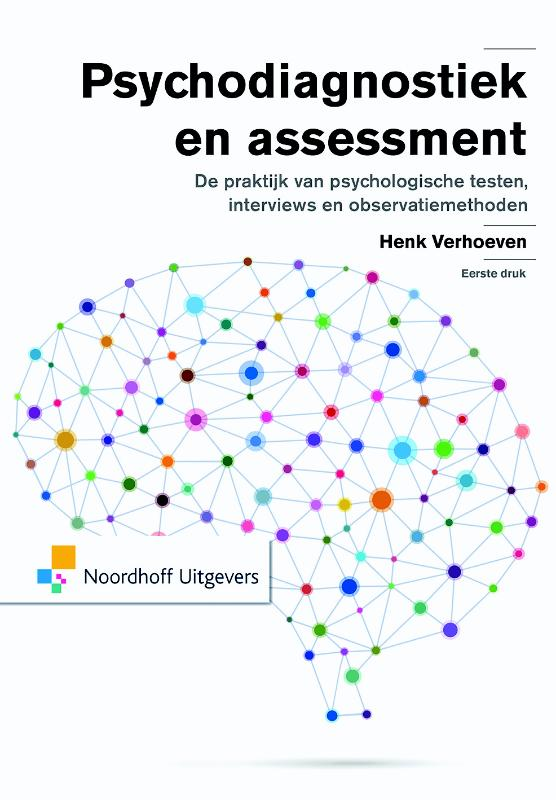 9789001848118-Psychodiagnostiek-en-assessment