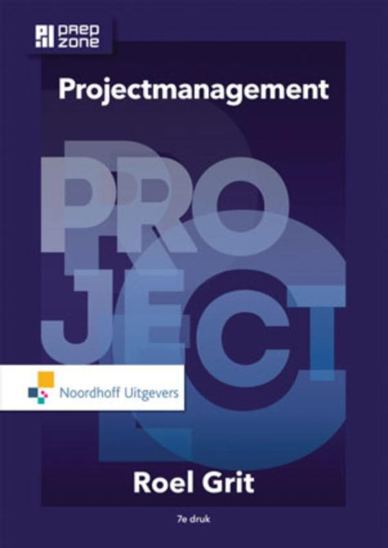 9789001850210-Projectmanagement