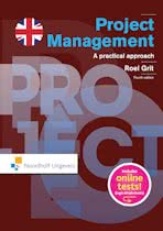 9789001850548-Project-management