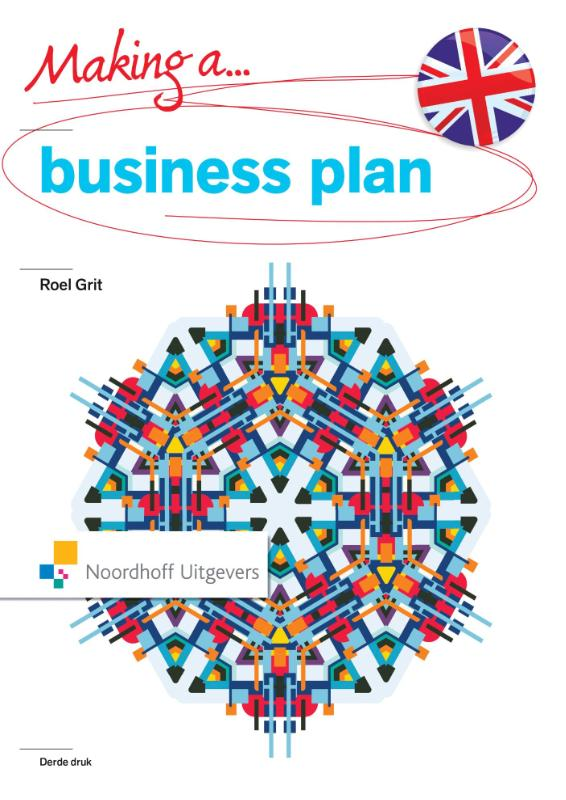 9789001850746-Making-a-business-plan