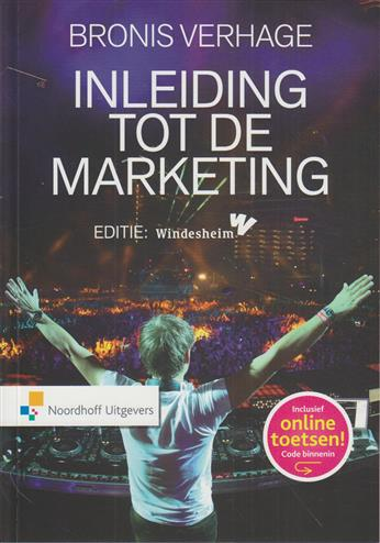 9789001850821-Inleiding-in-de-marketing-WINDESHEIM-EDITIE