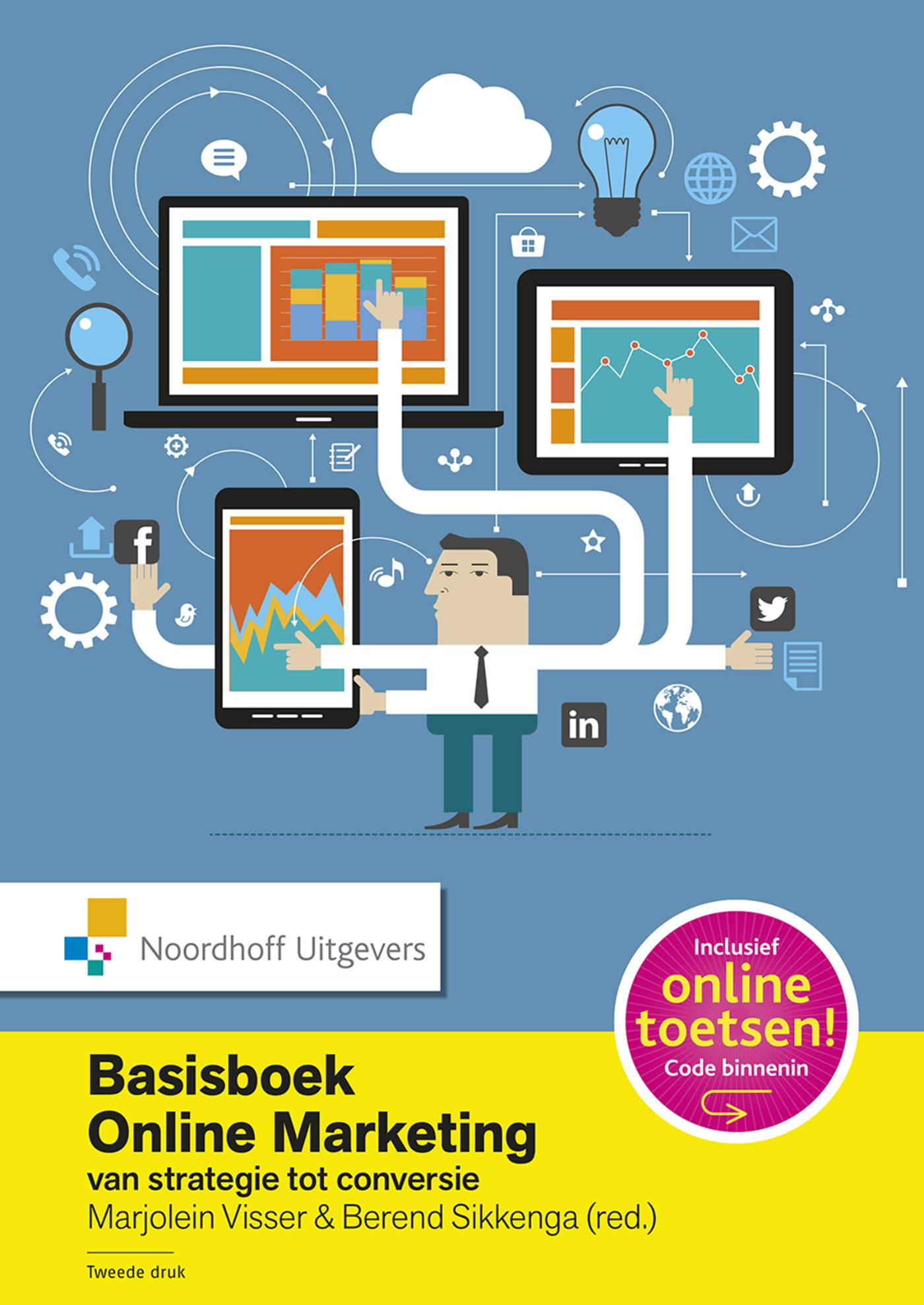 9789001850968-Basisboek-Online-Marketing