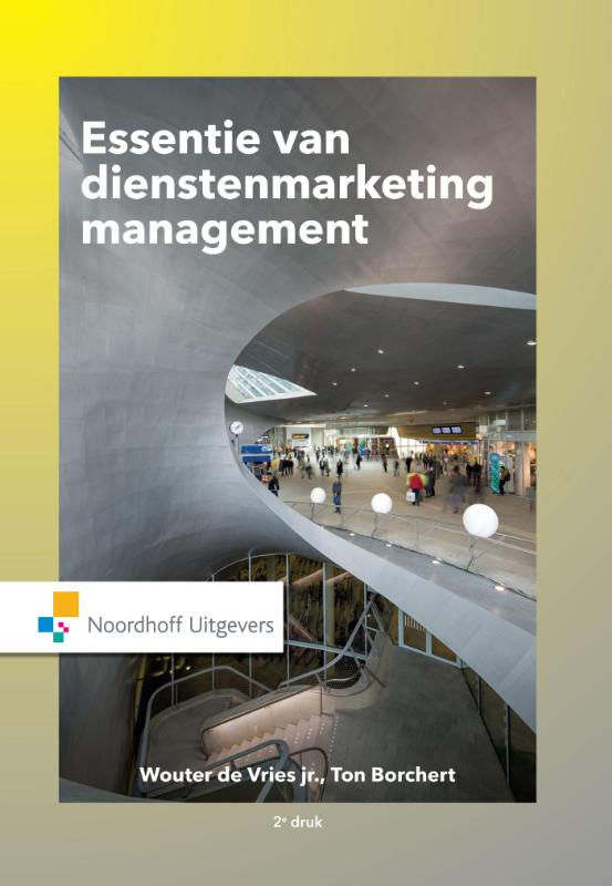 9789001850975-Essentie-van-dienstenmarketingmanagement