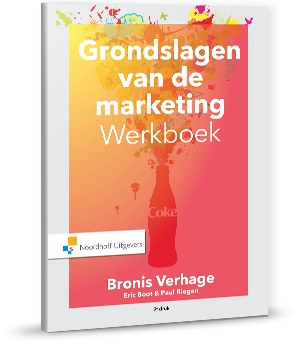 9789001853204-Grondslagen-van-de-marketing-werkboek