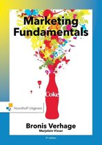 9789001853228-Marketing-Fundamentals-An-International-Perspective