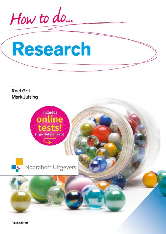 9789001861230-How-to-do-research