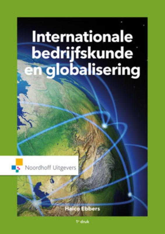 9789001861964-Internationale-bedrijfskunde-en-globalisering