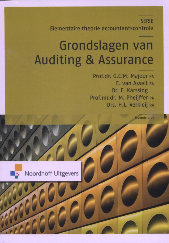 9789001862428-Grondslagen-van-auditing-en-assurance