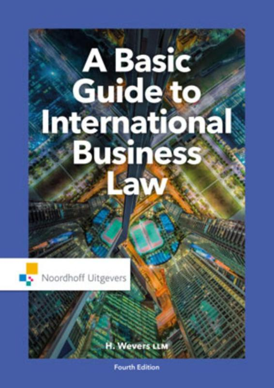 9789001862732-A-basic-guide-to-international-business-law
