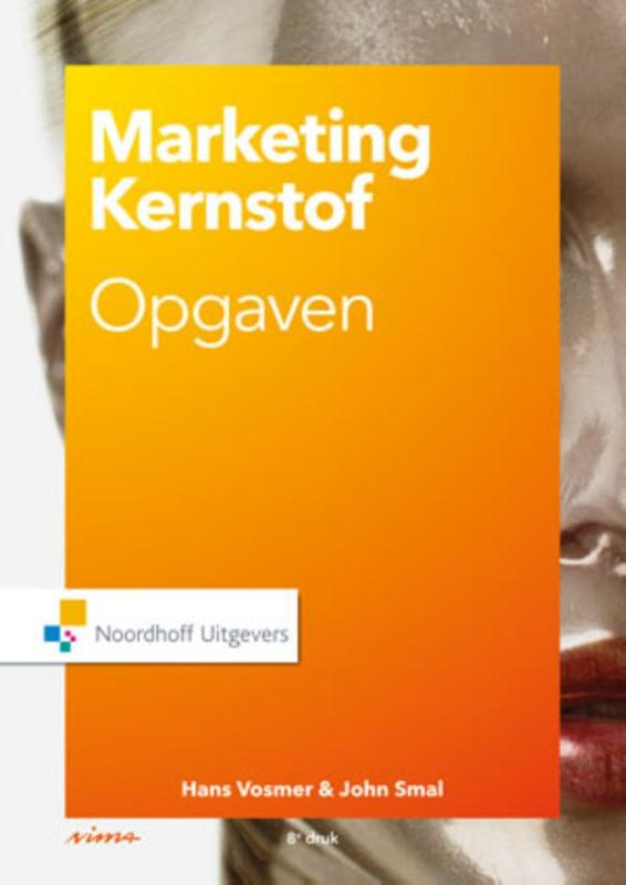 9789001862916-Marketing-kernstof