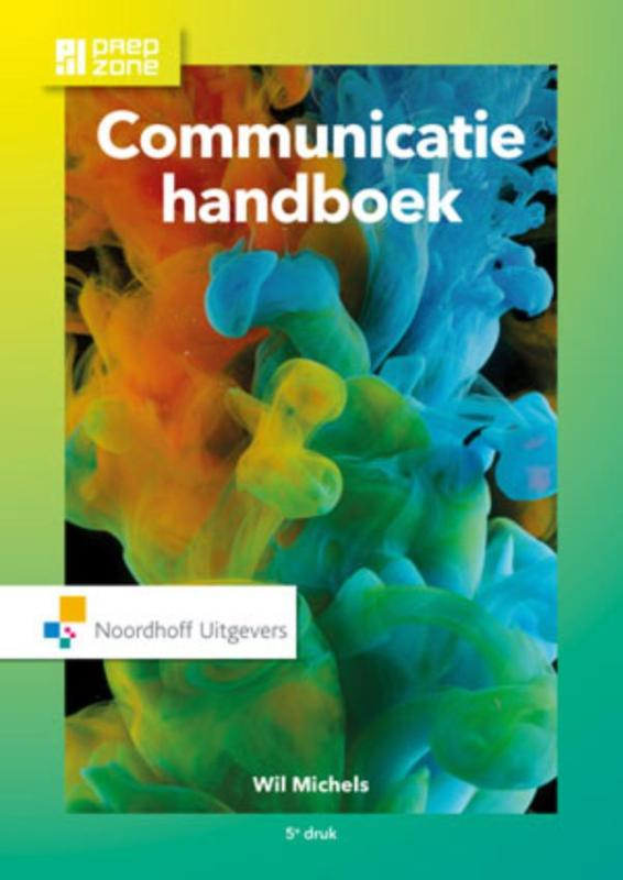 9789001863029-Communicatie-handboek