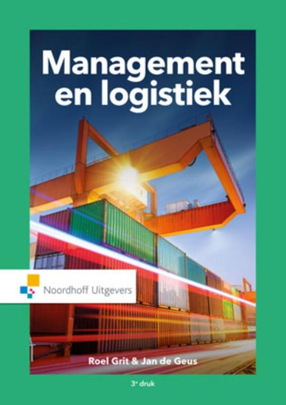 9789001863142-Management-en-logistiek