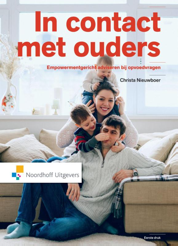 9789001865221-In-contact-met-ouders