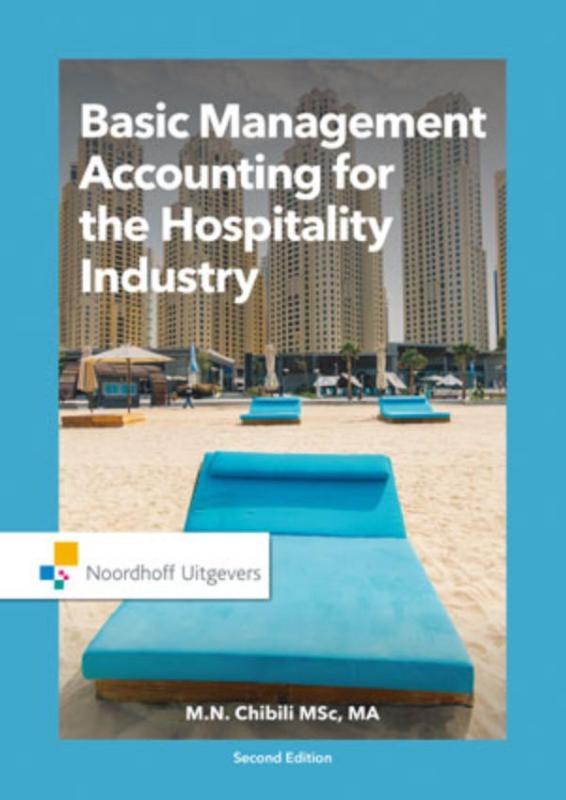 9789001867331-Basic-management-accounting-for-the-hospitality-industry