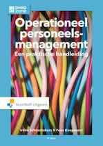 9789001868734-Operationeel-personeelsmanagement