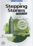 9789001870195-Stepping-stones-Reference-tweede-fase-Havo