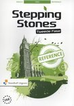 9789001870737-Stepping-Stones--vwo-4-6-Reference