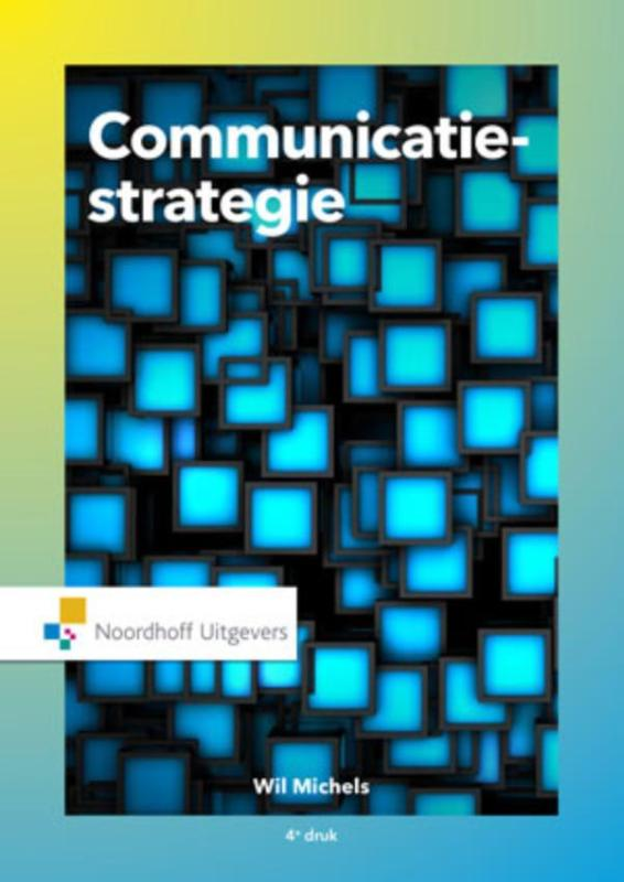 Communicatiestrategie