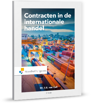 Contracten in de internationale handel