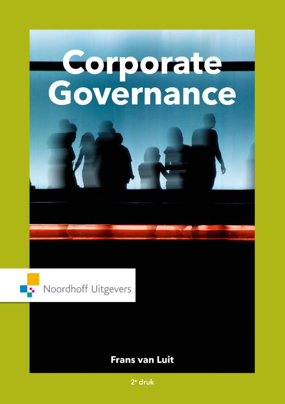 9789001876852-Corporate-Governance