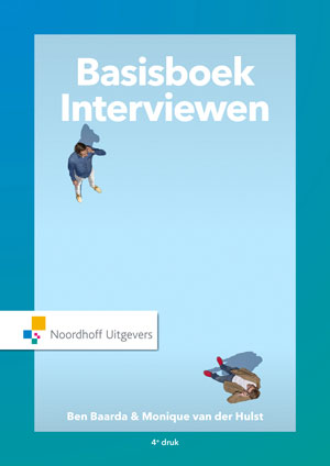 9789001877156-Basisboek-Interviewen