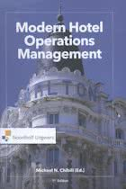 9789001878900-Modern-hotel-operations-management