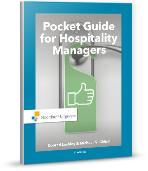 9789001885823-Pocket-Guide-for-Hospitality-Managers