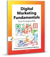 9789001887124-Digital-marketing-fundamentals