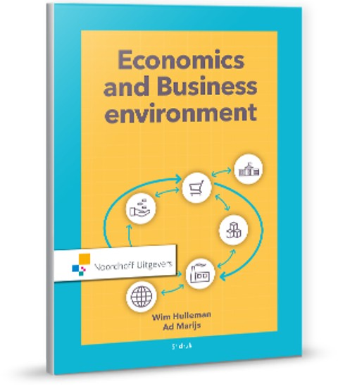 9789001889432-Economics-and-Business-environment
