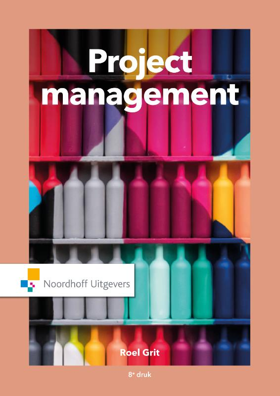 9789001891589-Projectmanagement