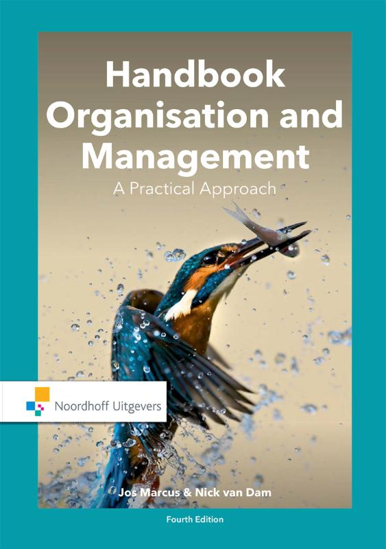 9789001895648-Organisation-and-management-an-international-approach