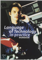 9789001900724-Language-of-technology-in-practice-Workbook--CD-druk-1