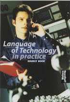9789001900731-Language-Of-Technology-In-Practice-Source-Book