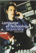 9789001900731-Language-of-technology-in-practice-source-book-druk-1