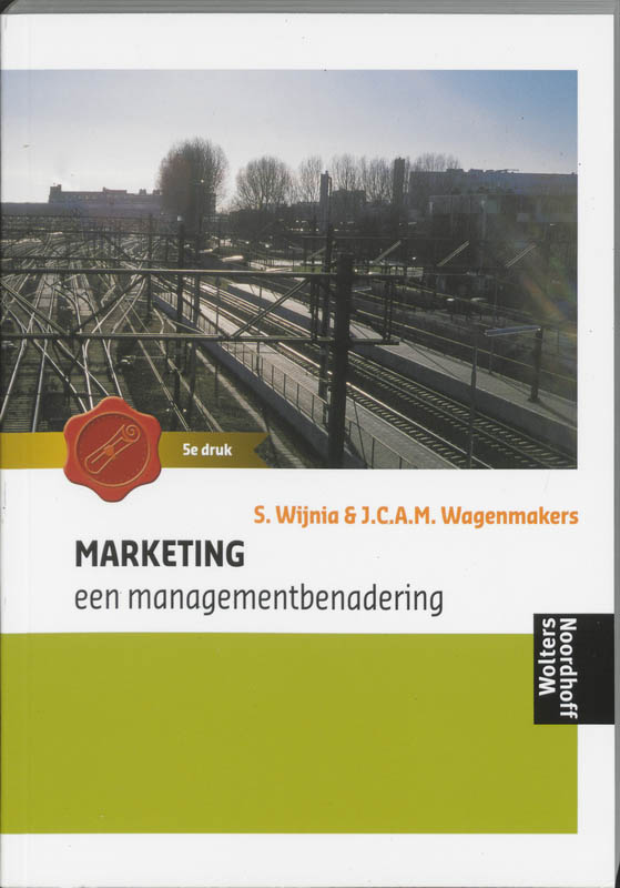 9789001933814-Marketing-een-managementbenadering