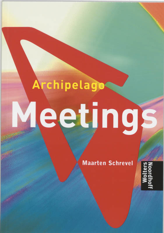 9789001958343-Archipelago-Meetings--CD-ROM