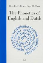 9789004132252-The-Phonetics-of-English-and-Dutch