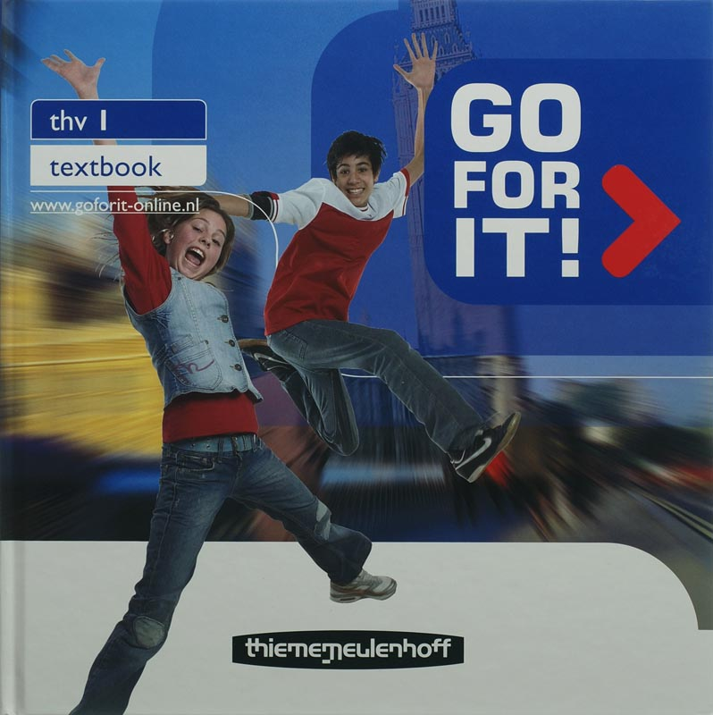 9789006144543-Go-For-It--Thv-1-Deel-Textbook
